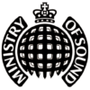 moscutout logo